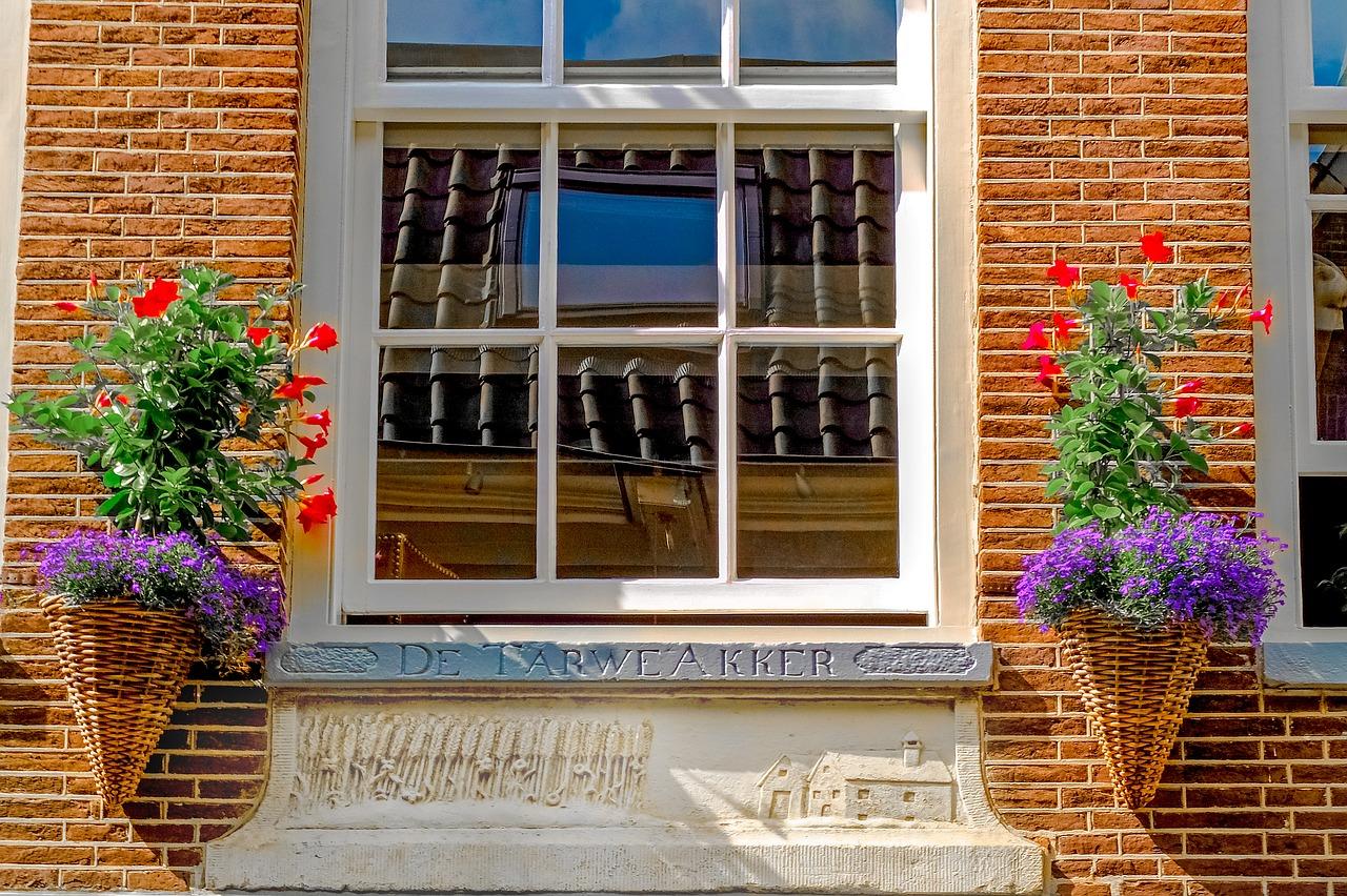 Comment choisir une fenêtre ?