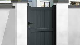fermeture pour la vie de bonnes fermetures pour tre. Black Bedroom Furniture Sets. Home Design Ideas
